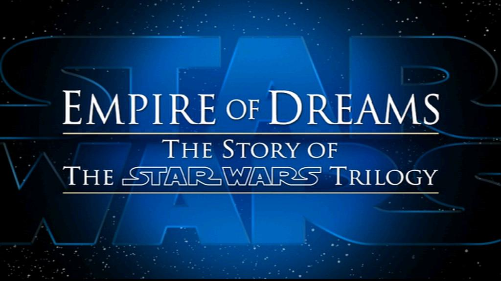 http://vignette3.wikia.nocookie.net/pt.starwars/images/8/80/Empire_of_Dreams_title.jpg/revision/latest?cb=20100705170009