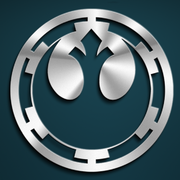 Starwarsstoryteller.png