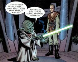 Dooku-Yoda Early Life.jpg