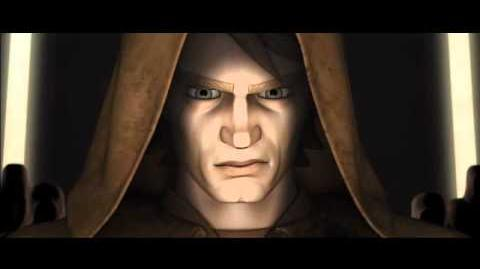 The Clone Wars - Season 4 - Extended Trailer!