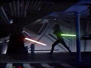 Luke vs darth vader.jpg