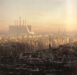 Jedi Temple sunset.jpg