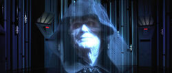 Emperor Palpatine DVD Empire Strikes Back.jpg