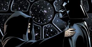 Sidious e Vader no Executor.png