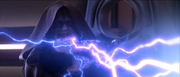 Sidious.png