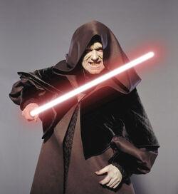 Supreme Chancellor Sith.jpg