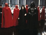 El-Emperador-Palpatine-y-Darth-Vader.jpg