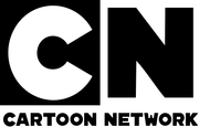 CartoonNetwork2010Logo.png