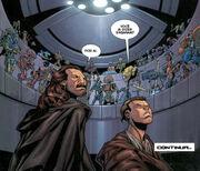 Obi-Wan-e-Qui-Gon.jpg