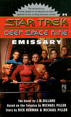Arquivo:Star Trek DS9 01 Emissary.jpg