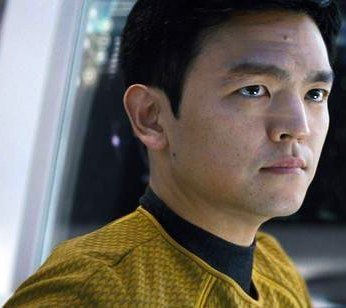 Arquivo:Sulu (alternate reality).jpg