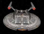 Discovery (NX-04).jpg