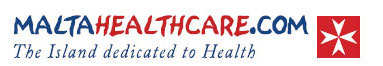File:Healthcare logo.jpg