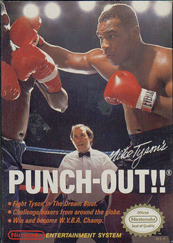 File:250px-Mike Tyson's Punch Out!! Boxart.jpg