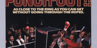 Punch-Out!! (arcade)