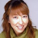 Minami icon