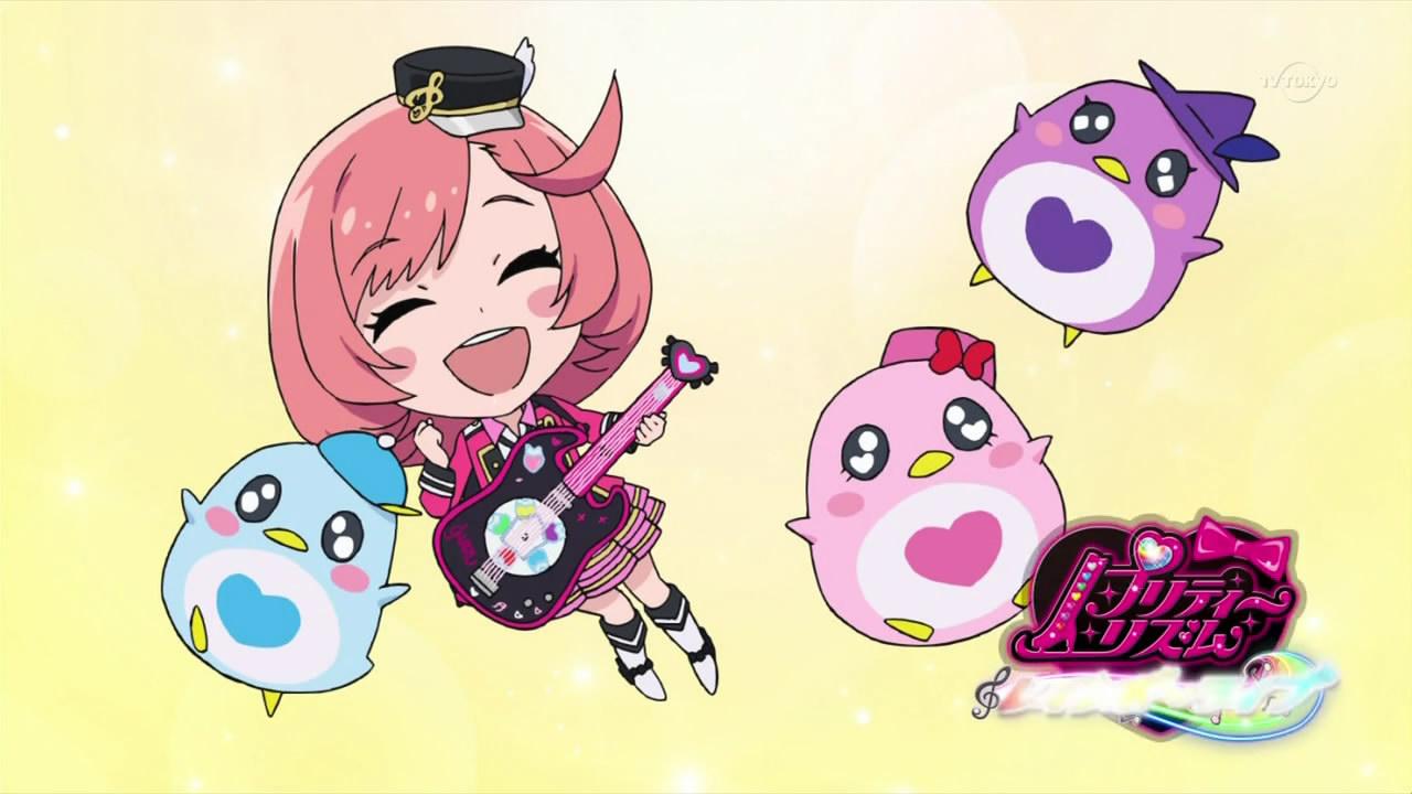 Image Naru Chibi Jpg Pretty Rhythm Wiki Fandom Powered By Wikia