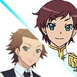 Wataru icon
