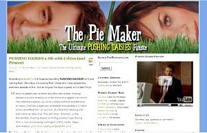 File:Thepiemakercom.jpg
