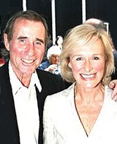 File:Jim Dale and Glenn Close in 2006 performing Busker.jpg