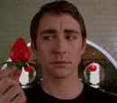 Episode 101: Pie-lette