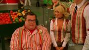 Wikia Daisies - Leo Burns (Food coordinator)