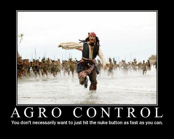 File:Aggro Control.jpg