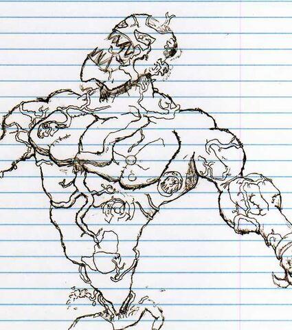 File:Mgrinshpon notebook monster.jpg
