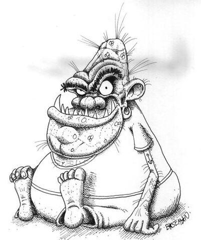 File:Nasty troll 2lolololololol.jpg