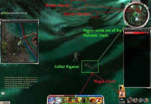 File:Rajazan how to win.jpg