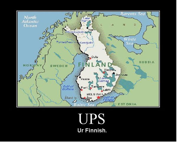 File:Ups ur Finnish.jpg