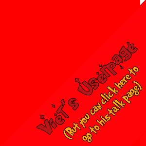 File:VietPict.png