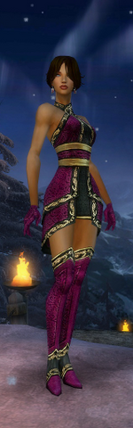 File:AriaFrostMesmer.png