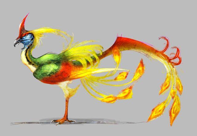 File:CH2 phoenix2.jpg