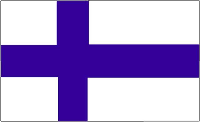 File:Finland Flag.jpg