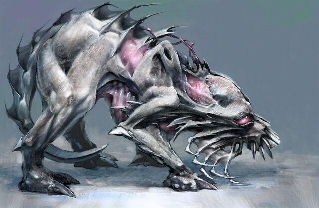 File:Bonedog.jpg