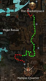 File:180px-Plague Idol Wajjun Bazaar farming map.jpg