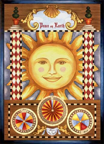 File:Celestial Calendar.jpg
