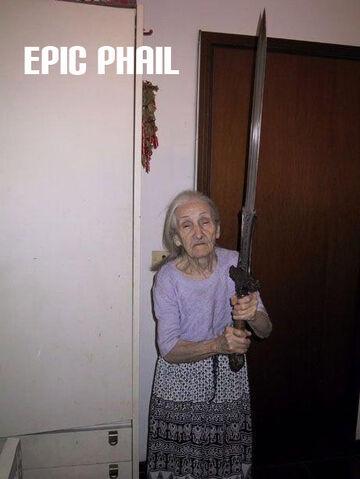 File:Granny phail.jpg