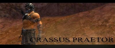 File:Crassus Charr.jpg