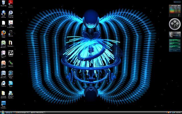File:Lifemcdesktop.jpg
