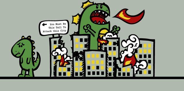File:Mini Godzilla.jpg