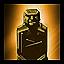 File:Totem of Man.jpg