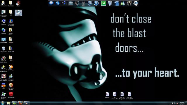 File:Jake Desktop.png
