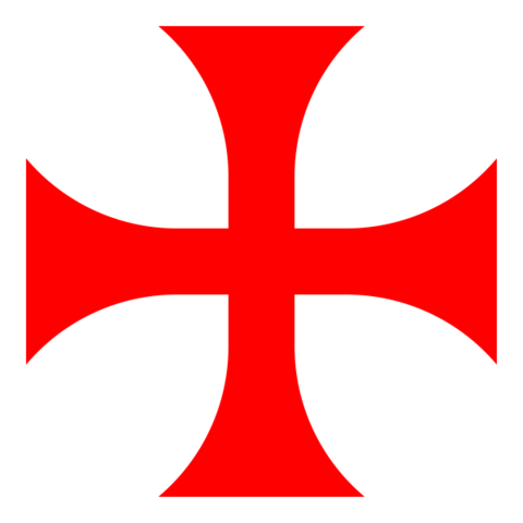 File:Templar-icon.png