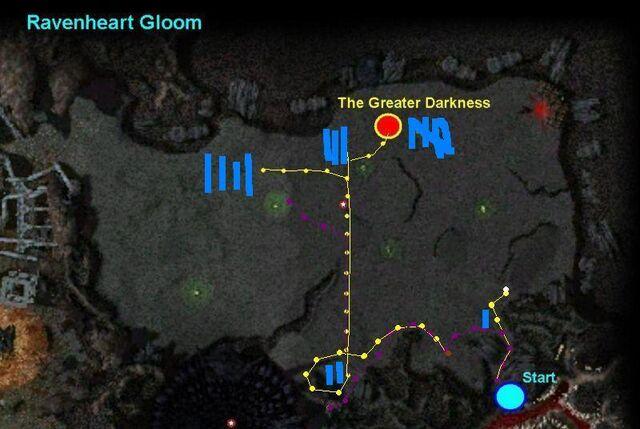 File:900px-Ravenheart Gloom map2.jpg