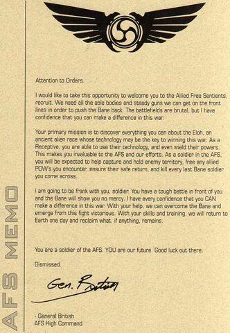 File:Tabula Rasa collectors edition letter.jpg