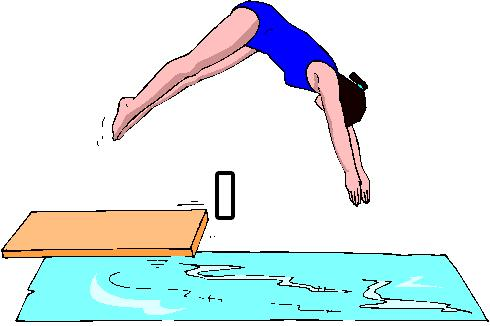 File:Diving by Zero.JPG