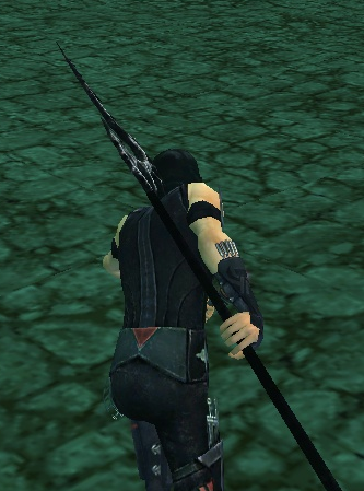 File:Tai Assassin4.png
