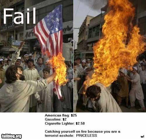File:Burn1.jpg